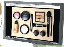 mac full makeup kit image led spot a fake mac cosmetics step 9 mac cosmetics mac full makeup kit