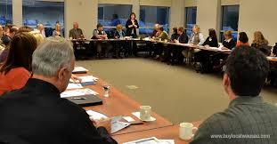 wausau local business roundtable november 2016 networking group