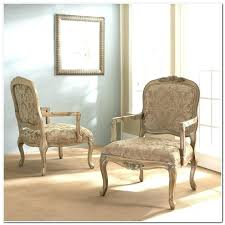 living room chair covers. Sitting Room Chair Pier One Living Chairs Home Decorating 1 Arm  Covers