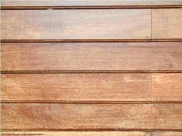 horizontal wood paneling exterior wall cladding ideas an surface of wooden planks interior