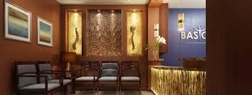 medical office design ideas. medical office interior design varisco designs u0026 dental architecture ideas