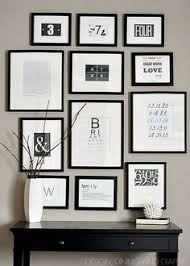 download black and white wall decor v sanctuary com on black white framed wall art with black and white wall art amazon com aishilely