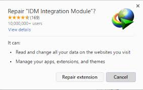 Download this app from microsoft store for windows 10. Idm Integration Module Free Download Selfiebrooklyn