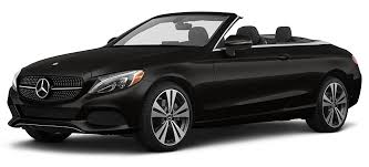 It will be available as a sedan or a coupe, and it will be available for a price of approximately $50,000. Amazon Com 2017 Mercedes Benz C43 Amg Reviews Images And Specs Vehicles