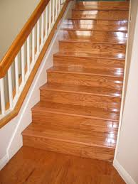 can you install vinyl plank flooring on stairs floor how totall laminate floating floor tos diy