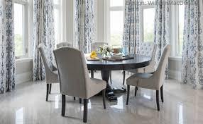 dining room tile flooring. tile floor, flooring dining room