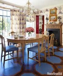 dining room furniture ideas. unique ideas dining room ideas excellent blue light brown oval contemporary wooden  decorating ideas stained and furniture