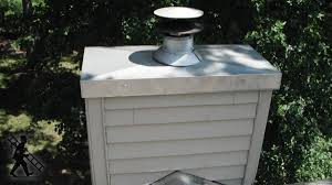 manufactured fireplaces simple chimney air vent cover beauty chimney