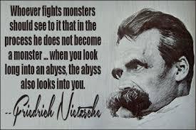 Friedrich Nietzsche Quotes II via Relatably.com