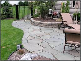 fresh patio blocks home depot and large size of patio home depot rubber patio stones 32 ideas patio blocks home depot