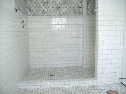 carrara marble subway tile bathroom colored subway tile backsplash marble subway tile tumbled marble subway tile