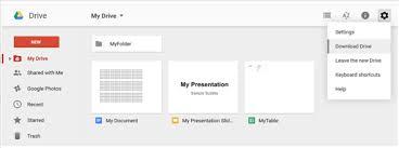 google office website. Google-drive-file-integration-synchronization.jpg Google Office Website A