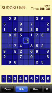 Download Sudoku Free For Pc Windows Xp 7 8 10 And Mac Pc