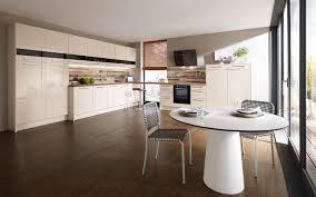 Modern Kitchen Cabinet Designs 2017 Hot Item 2017 Modern Style Lacquer Kitchen Cabinet Zz 001