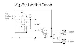 wig wag wiring diagram Wig Wag Flasher Wiring Diagram wig wag wiring diagram red wigs online galls wig wag flasher wiring diagram