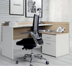 l shaped corner desk. L Shaped Corner Desk A