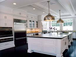 pendant lighting for kitchen islands. great white kitchen island lighting pendant light on with regard to for islands
