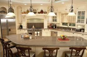 kitchen islands with seating | Photos of Unique Kitchen Island Designs With  Seating inspired to .