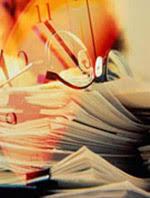 Диссертации в Интернет Зарубежные ресурсы