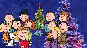 charlie brown christmas wallpaper. Modren Wallpaper Free Charlie Brown Christmas Picture And Wallpaper E