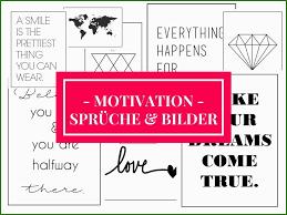 Bilderrahmen Collage Vorlage Beste Kostenloser Pdf Download Bilder