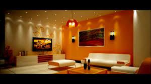 gran de colores pinturas para interiores casa color pintura tu you
