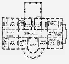 Floor Plans  Mansion At BalaFloor Plan Mansion