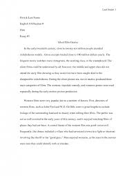 colistia com i cover letter template for e