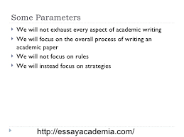 The     best Essay writing ideas on Pinterest   Essay writing tips     Student Example
