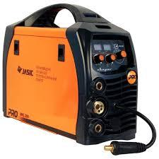 Купить <b>Сварочный аппарат Сварог MIG</b> 200 PRO N229 в каталоге ...