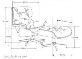 medium size of lounge chair standard dimensions eames lounge chair sizes bull lounge chairs ideas armchair