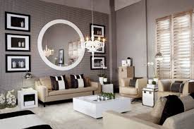 large living room mirrors you ll love