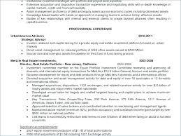 Optimal Resume Brown Mackie 40 Inspirational Optimal Resume Login Magnificent Optimal Resume Oswego