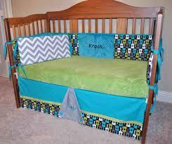 guitar baby bedding crib sets designs