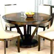 36 round kitchen table inch round dining table inch round dining table stylish inch round dining