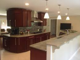 what color should i paint my kitchen with cherry cabinets awesome kitchen wall paint colors with