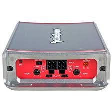 rockford fosgate polaris rzr 2 ch 4 ch amplifiers wire harness rockford fosgate polaris rzr 2 ch 4 ch amplifiers wire harness