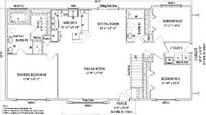 plans for ranch style houses house plans ranch wonderful bedroom ranch house plans open floor r