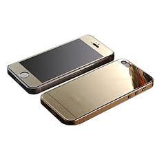 uusi lasi iphone 5s