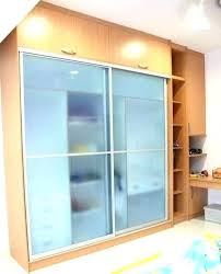 sliding cabinet doors diy sliding kitchen cabinet doors sliding kitchen cabinet door sliding kitchen cabinet doors