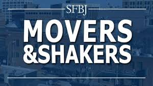 Find south dakota health insurance options at many price points. Movers Shakers