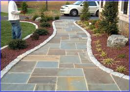 outdoor patio tiles best backyard tile ideas patio amazing outdoor patio tiles design best outdoor tile
