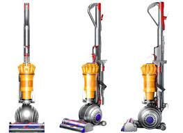 shark vacuum vs dyson. Light Ball Floor Review Trusted Reviews Shark Vacuum Vs Dyson Rocket Complete V8 Absolute 2 Upright . Cleaners T