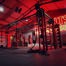 see why we are the onegym you want