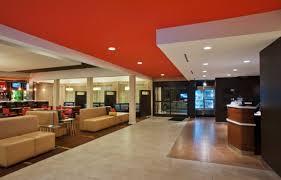 hotel room lighting. Courtyard By Marriott - Restaurant \u0026 Hotel Lighting Lounge Room