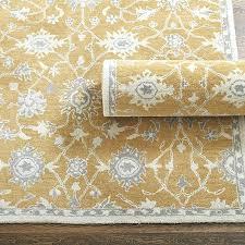 ballarddesigns com rugs photo 2 of 5 designs handmade style woolen rug outfitter diamond printed cotton ballarddesigns com rugs