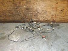 kawasaki bayou 300 wiring harness kawasaki image kawasaki bayou 300 wiring harness