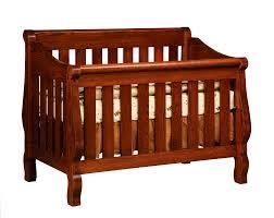 solid wood baby furniture. Solid Wood Baby Furniture. Hoosier Sleigh Crib Furniture 1 R