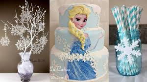 party diy disney frozen crafts simple diy frozen birthday party decoration ideas diy disney