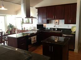 Expresso Kitchen Cabinets Espresso Kitchen Cabinets Trends Espresso Kitchen Cabinets To